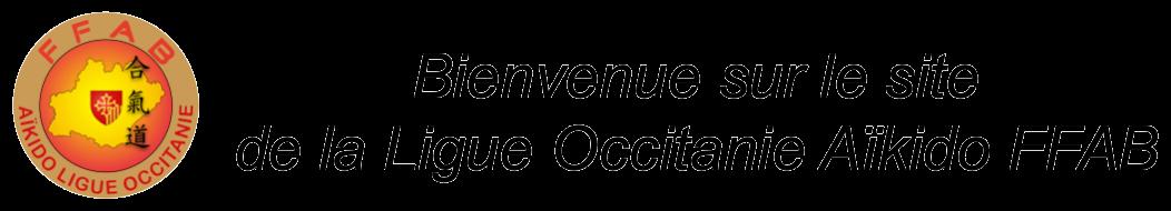Ligue Occitanie Aïkido FFAB