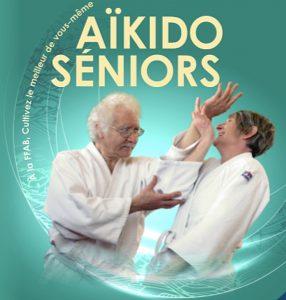 Aikido club des Mazades (MP), Aikido place du Capitole.