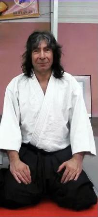 Christophe Bocognani
