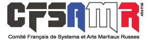 Ecole des cadres SYSTEMA CFSAMR (LPC),