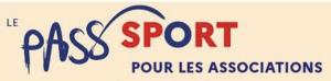 Pass Sport pour les associations