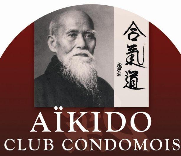 Aikido Club Condomois