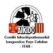 CID LPC